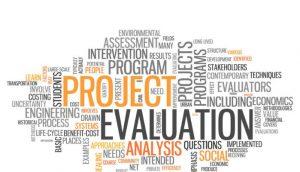 Evaluasi Proyek dan Analisa Pendanaan
