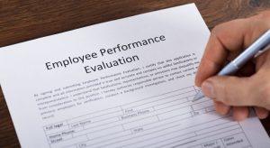 Evaluator Penilaian Kinerja Berbasis KPKU BUMN