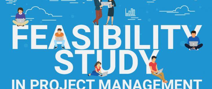Pelatihan Feasibility Study : Teknik Menyusun Studi Kelayakan Investasi