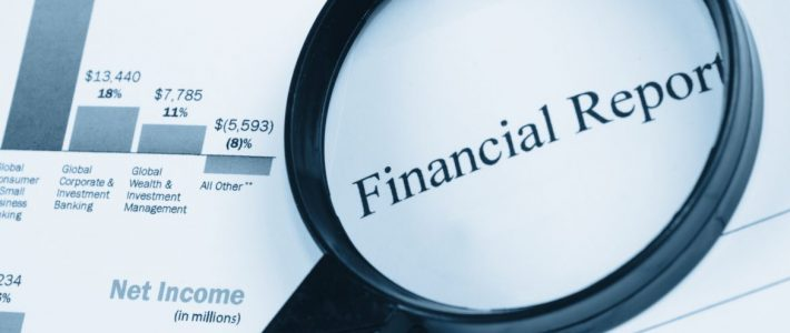 Financial Statement Analysis for Decision Making