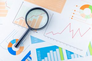 Financial Auditing For Internal Auditor