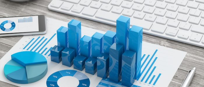 Fundamental Trade Finance Product and Sales For Banking