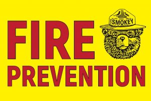 Fire Prevention and Protection System
