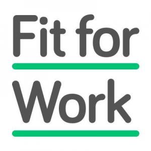 Fit To Work dan Penyakit Akibat Hubungan Kerja