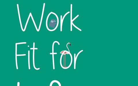 Pelatihan Fit To Work dan Penyakit Akibat Hubungan Kerja