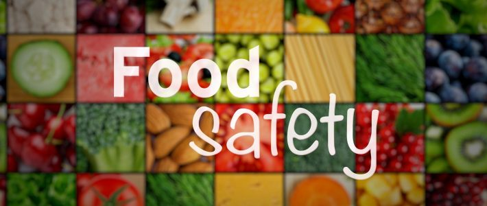 Food Safety and Canteen Hygiene Training