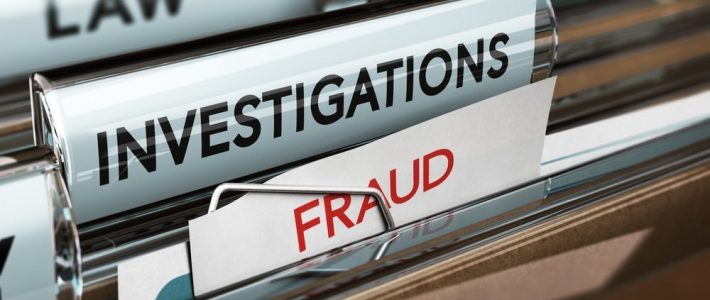 Forensic Auditing Understanding For Fraud Investigation Training