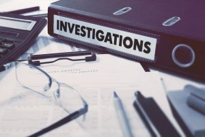 Forensic Auditing Understanding For Fraud Investigation