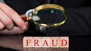 Fraud Audit and Investigation