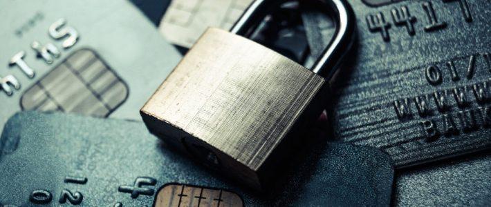 Pelatihan Fraud Handling Bagi Pembiayaan Mikro