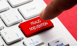Fraud Prevention Detection and Investigation
