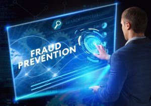 Fraud Prevention and Detection for Non Auditor