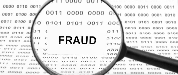 Pelatihan Fraud and Investigative Auditing : Prevention, Detection and Invesgation