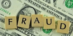 Fraud Examination Techniques and Approach
