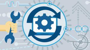 Fundamental Reliability Engineering