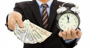 Funding and Teknik Penagihan Penanganan Piutang