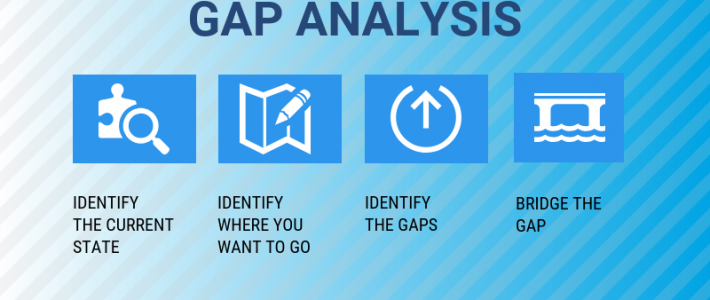 Gap Analysis Training