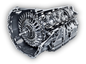 Gearbox Technology: Design Maintenance Failure and Lubrication