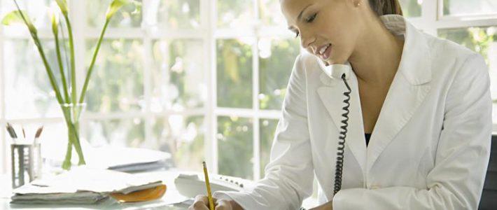 Pelatihan Professional Secretary Skills