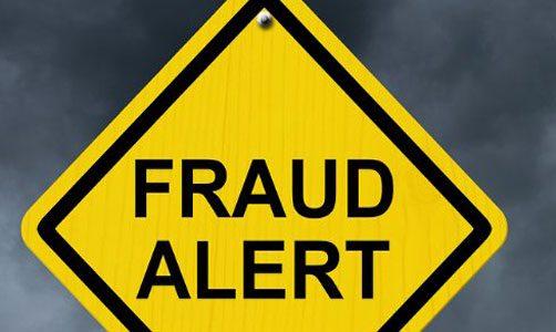 Fraud dan Pencegahannya