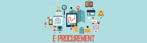 E-Procurement : System Development and Implementation