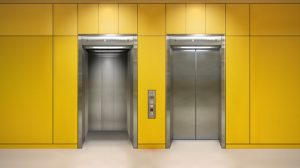 Elevators : Safety Inspection and Maintenance