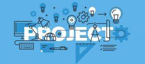 Feasibility Study : Teknik Menyusun Studi Kelayakan Investasi